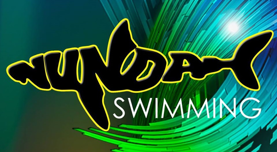 Nundah Sharks Swim Club